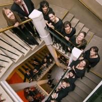 Wiener Singakademie